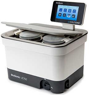 Nettoyeur à ultrasons BioSonic UC150, réservoir de 1,5 gallon