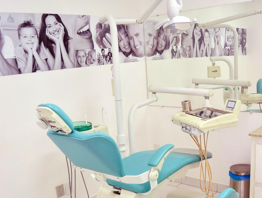 What Is Preventive Dentistry And Top Preventives For You Today