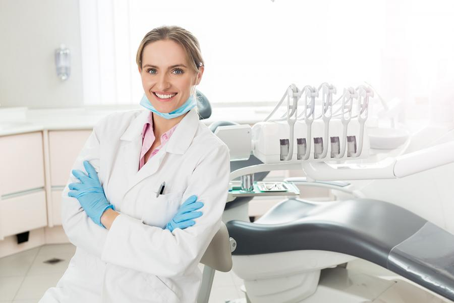 What's new in infection control?