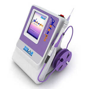 Phonton Dental Diode Laser
