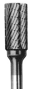 Carbide Bur Lab
