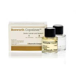 Bosworth Copaliner Cavity