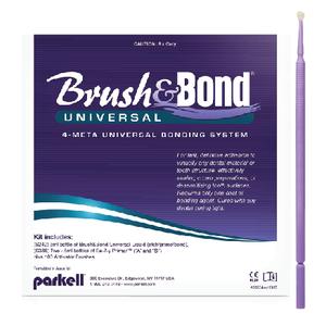 Brush&Bond Universal