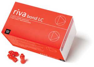 Riva Bond LC Capsules