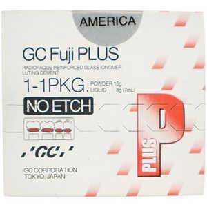 GC Fuji Plus P&L