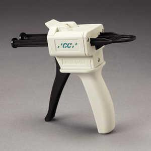 GC Cartridge Dispenser II 48ml