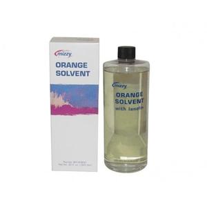 Orange Solvent 32oz