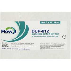 FLOW X-ray Duplicating Film