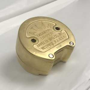 Upper Flask (44U)