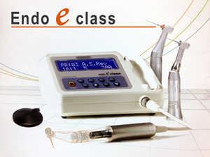 Endo E Class