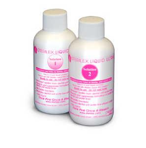 Sterilex Liquid Ultra 2-Part Solutions 10 Applications