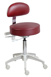 Rimostool Traditional Doctor Stool