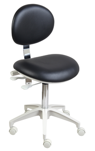 Doctor Stool Classical