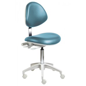 Doctor Stool Classical PLUS