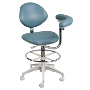 Assistant Stool Classical