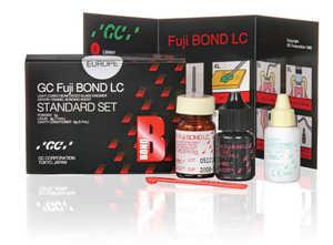 Fuji Bond LC (GC America)