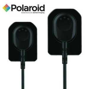 Polaroid Keren HD Intraoral Sensors