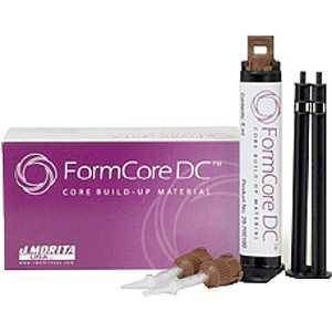 Formcore DC 6mlAutomix Syringe Kit