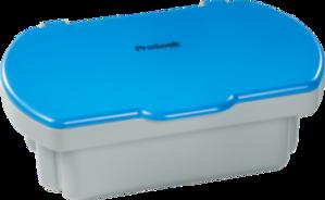 Pro-Soak Sterilizing & Disinfecting Tray 3.8 Liter
