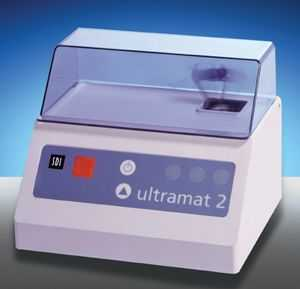 Ultramat 2 High Speed Amalgamator