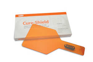 Cure Shield