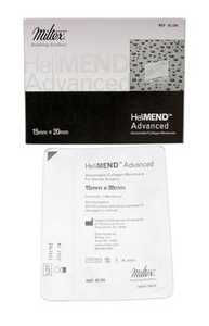 HeliMEND Advanced Collagen Membrane