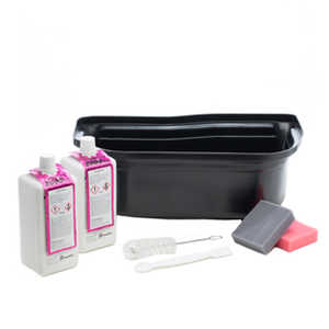Peri Pro Transport Cleaning Kit
