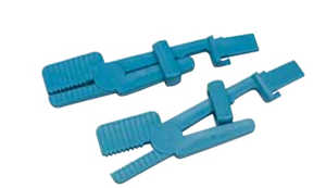 X-Ray Film Holders, 3/pack