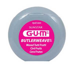 GUM ButlerWeave 4yd 144/box