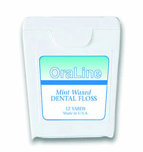 Dental Floss Oraline (144)