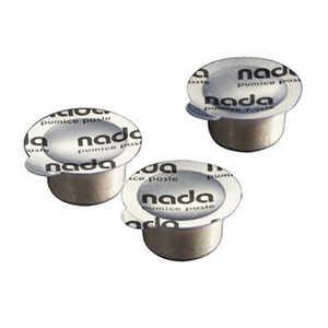 Nada Pumice Paste Medium 200/box