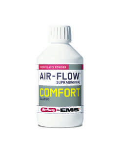 Air Flow Comfort Powder (4) 300G