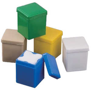 Sky Choice Sponge Dispenser 2x2 (each)