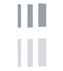 Polyester Strips Med/Fine (150)