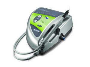 Swerv3 Magnetostrictive Scaler 25k