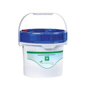 Amalgam Bucket