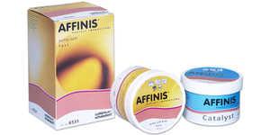 Affinis Putty Soft (Coltene)