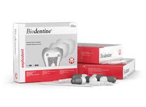 Biodentine Bioactive Dentin