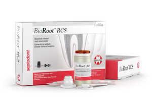 BioRoot RCS