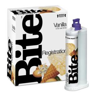 Vanilla Bite (0:55) 2/Pk