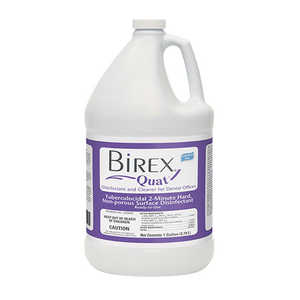 Birex Quat Ready-to-Use Surface Cleaner and Disinfectant Spray
