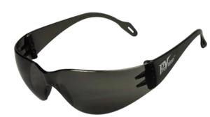 Econo Wrap Eyewear (Palmero)
