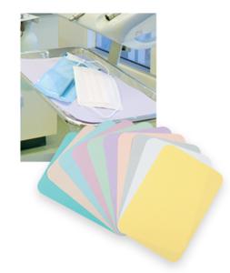 Tray Covers (Crosstex)