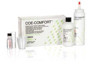 Coe Comfort