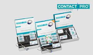 ContactPro Matrix System