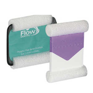 Cushies Foam Cushion Tubes 50/box