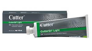 Cuttersil (Kulzer)