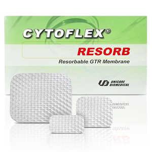 Cytoflex Resorb