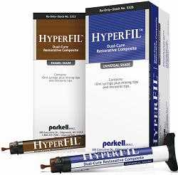 HyperFil (Parkell)