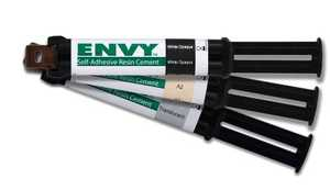 ENVY Cement Automix (EDS)